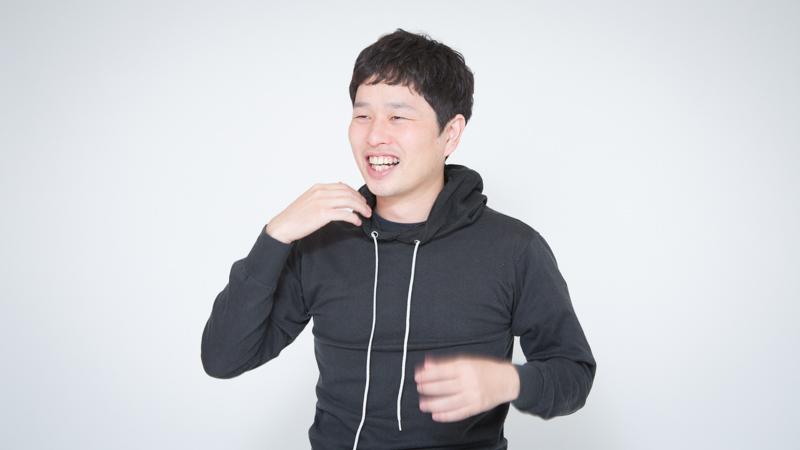 メンバー写真
