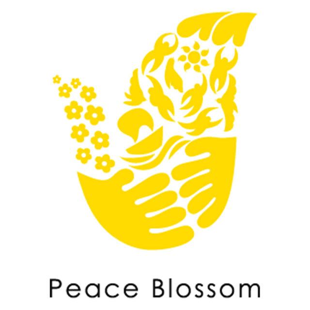 peace-blossom