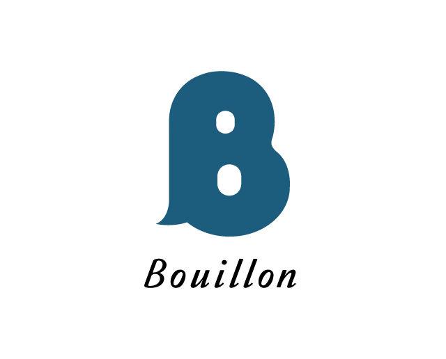 bouillon_logo_0412_la_cs3